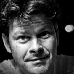 Kenneth Ley Milling | StoryLoft © 2021 | Photo by Morten Grønborg