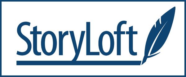 StoryLoft