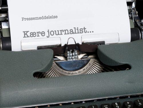 Gode pressemeddelelser | Storyloft 2021 | photo by Markus Winkler