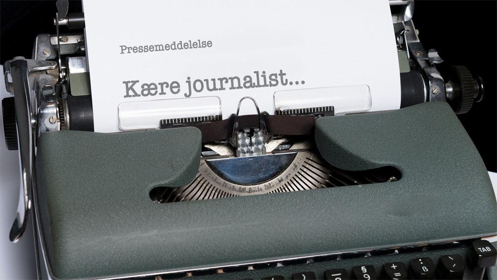 Gode pressemeddelelser   Storyloft 2021   photo by Markus Winkler