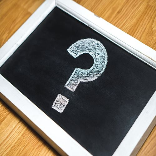 What am I? riddles - Storymakers