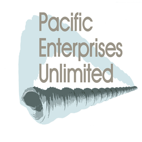 Pacific Enterprises Unlimited