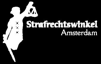 Strafrechtswinkel Amsterdam
