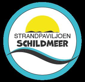 Strandpaviljoen Schildmeer