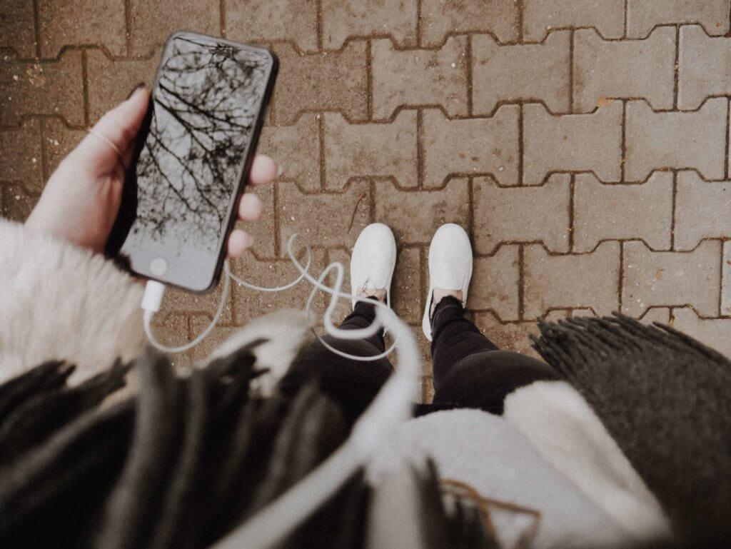 podcasts à écouter business marketing digital 2020