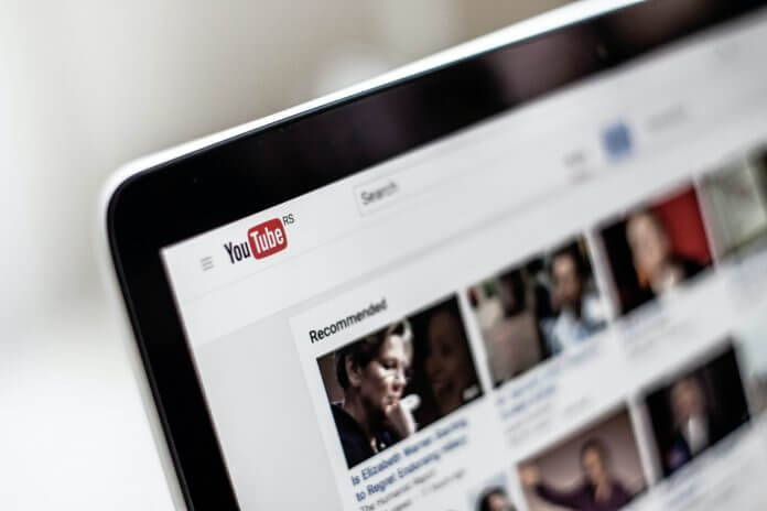comment télécharger une vidéo youtube