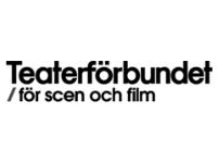 Kunder Teaterförbundet för scen och film