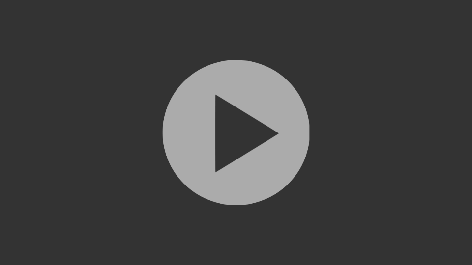 Video Sociala Medier