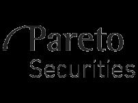 Kund Pareto Securities