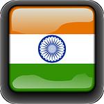 india-156270_150