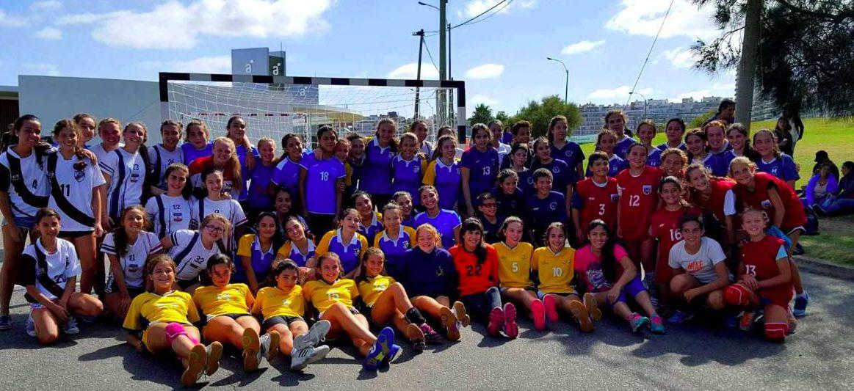 345-handball-en-la-calle-uruguay-montevideo-rambla-del-kibon-street-handball7