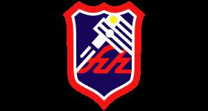 federacion-uruguaya-de-handball-logo
