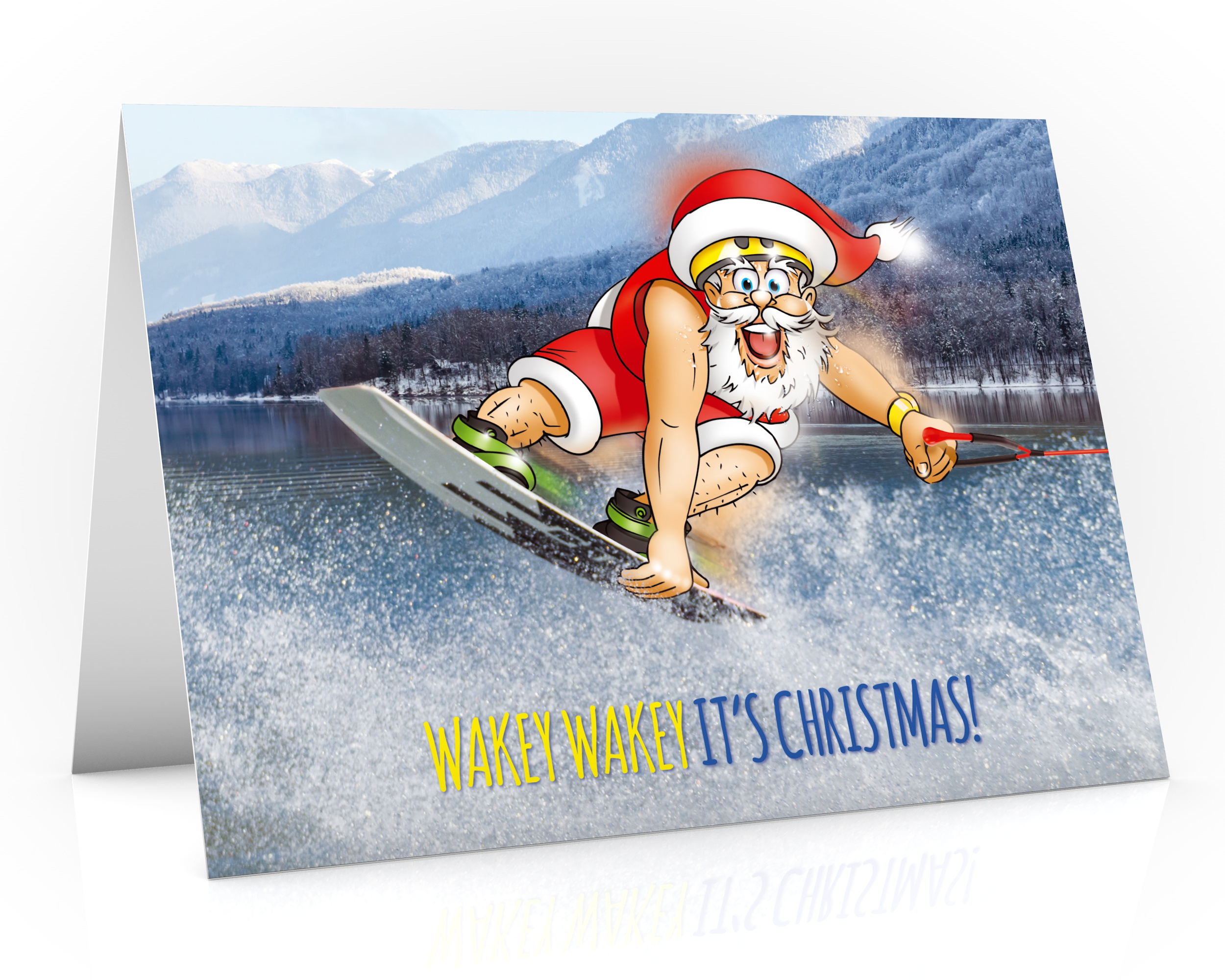 wakeboard_3d