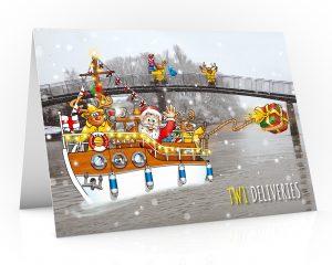 eel-pie-bridge-twickenham-christmas-card