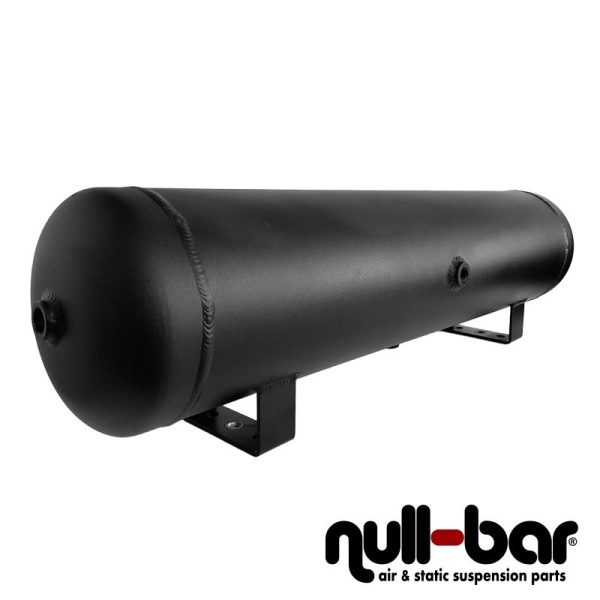 airtank_big_1_BLACK