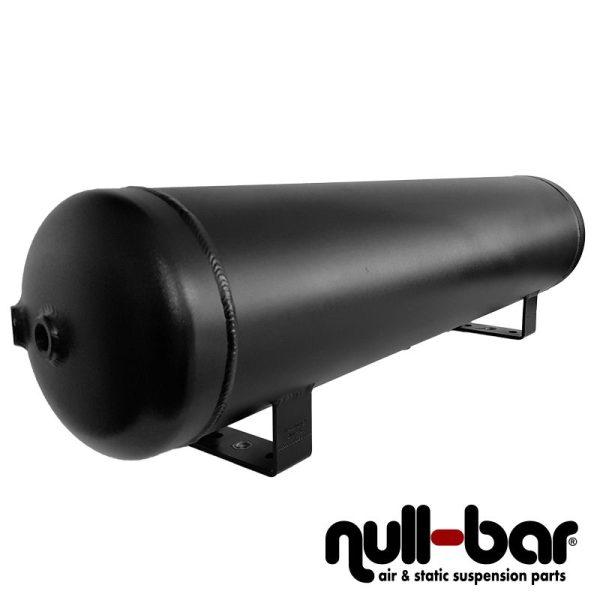 airtank_big_2_BLACK