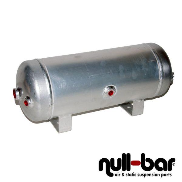 airtank_small_1