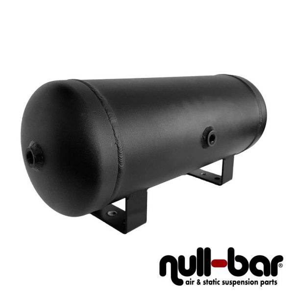 airtank_small_1_BLACK