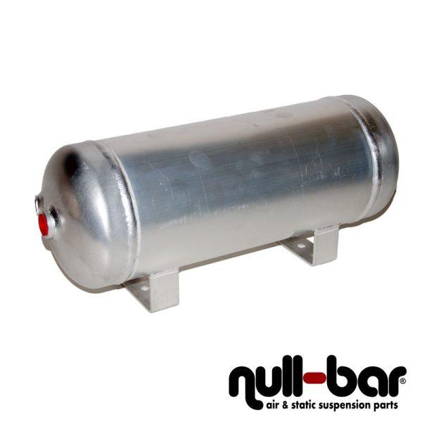 airtank_small_2