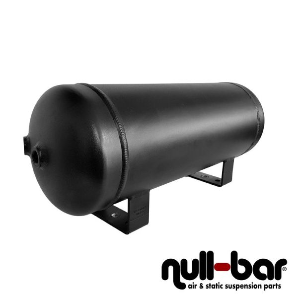 airtank_small_2_BLACK