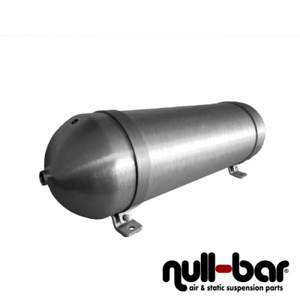 tankbomb2-silver