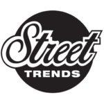 cropped-StreetTrends-RUND-paint.jpg