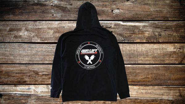 crossed-strut-hoodie-back