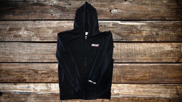 crossed-strut-hoodie-front