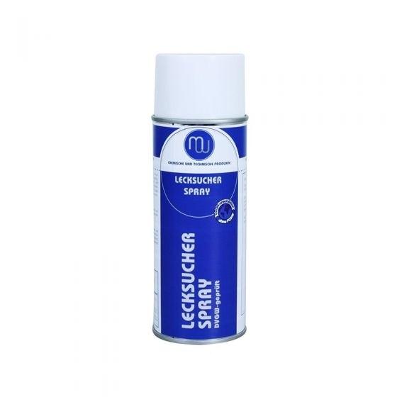 Läcksökare spray