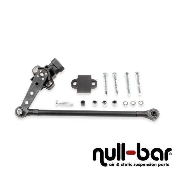null-bar_3h_sensor-kit_1