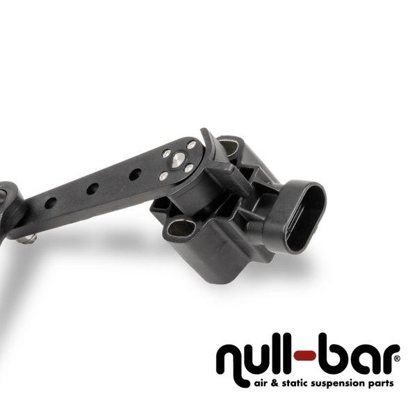 null-bar_3h_sensor-kit_2