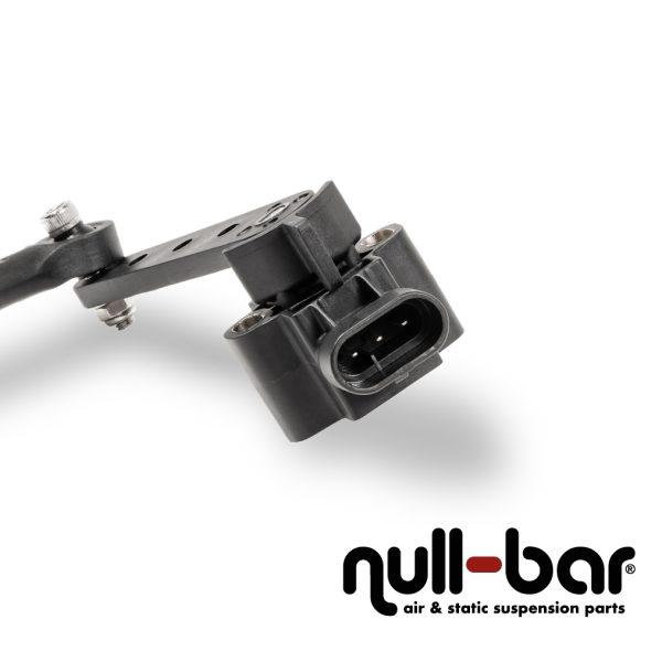 null-bar_3h_sensor-kit_3