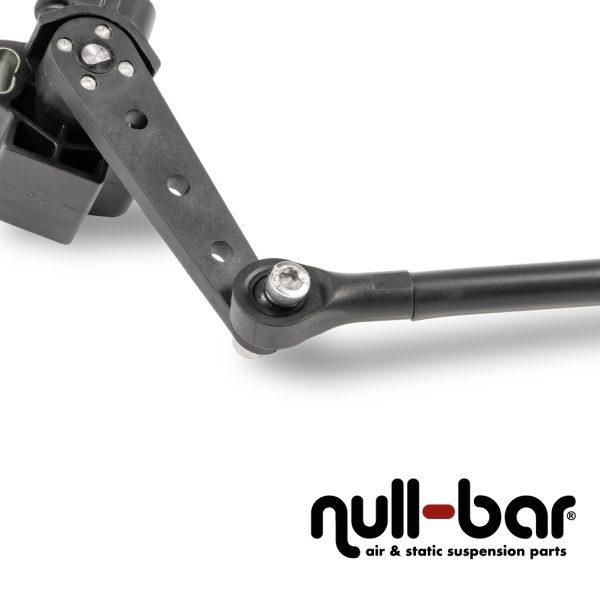 null-bar_3h_sensor-kit_5