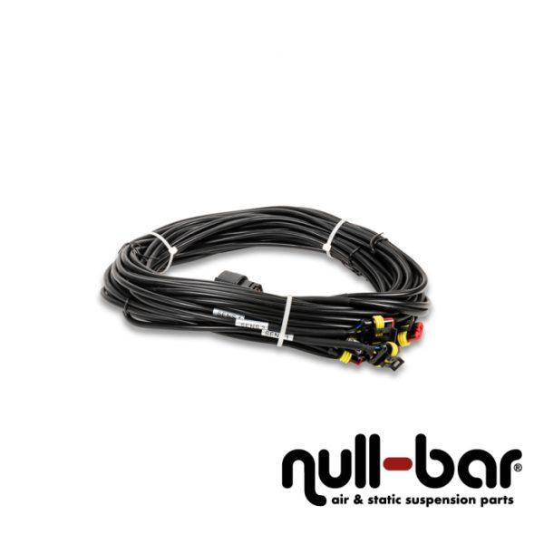null-bar_h_hensensor-kabelbaum_1