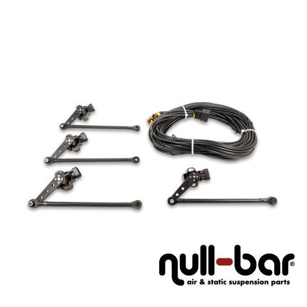 null-bar_h_hensensor-kit