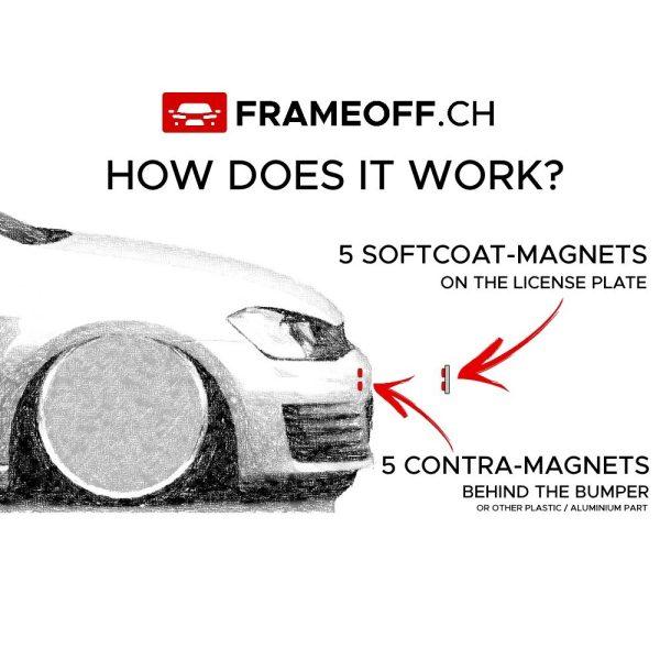 Frameoff – Solo – 4