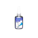 Loxeal-86-55_10ml
