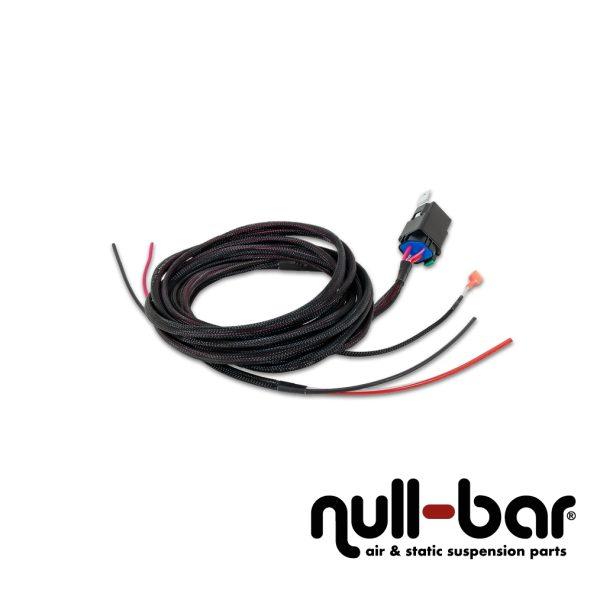null-bar_secondcomp_harness-1