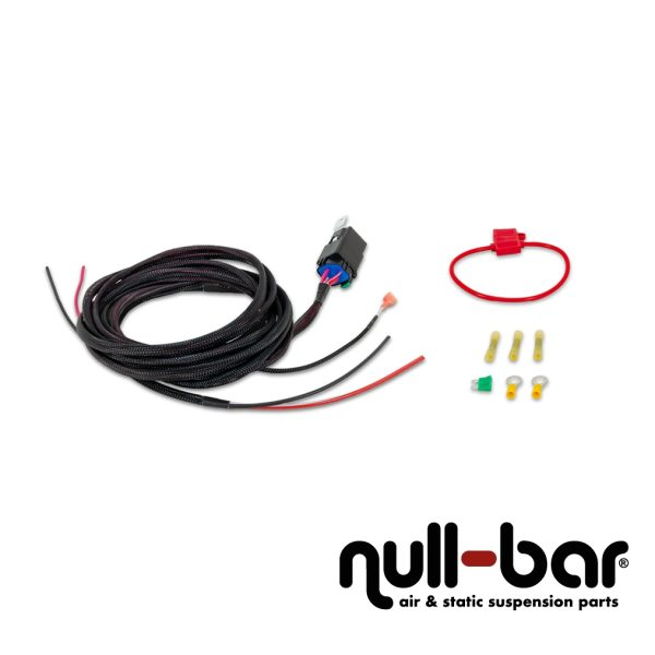 null-bar_secondcomp_harness-2
