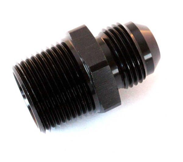 SPD-AN-NPT-adapter
