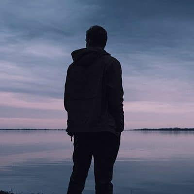 mindfulness-trivsel-i-oejenhoejde