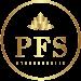 62233302_gennemsigtig-logo-TINY-e1614773345609.png