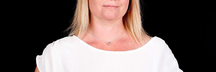 Lena Alm