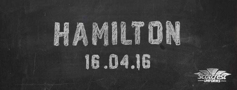 Hamilton-Chalkboard-Banner