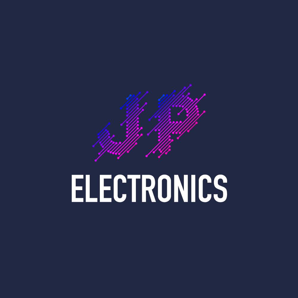 JP-ELECTRONICS