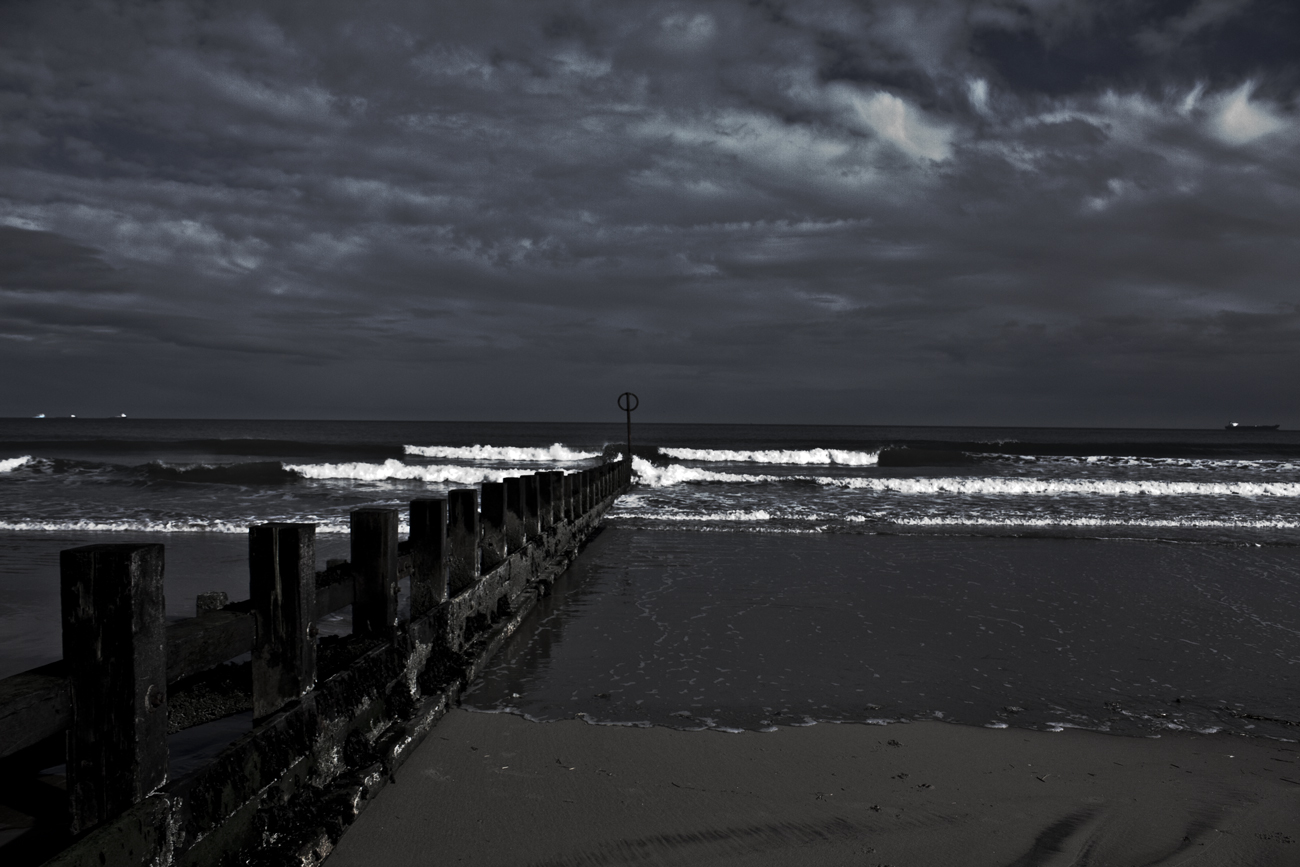 aberdeen-beach-1