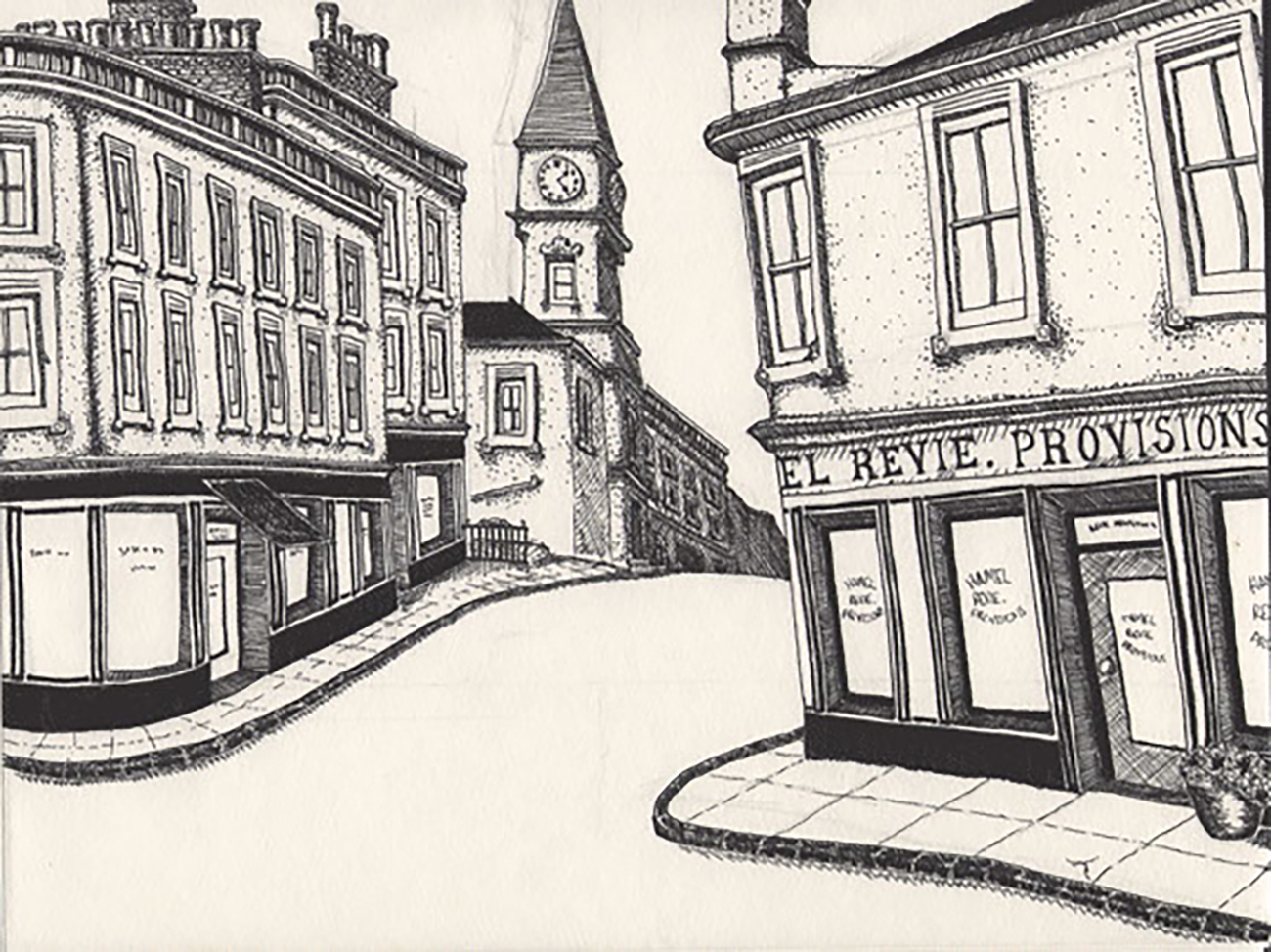 airdrie-sketch