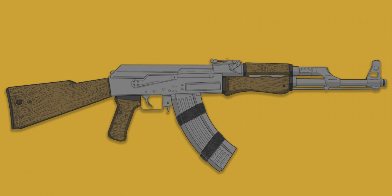 gun-tile