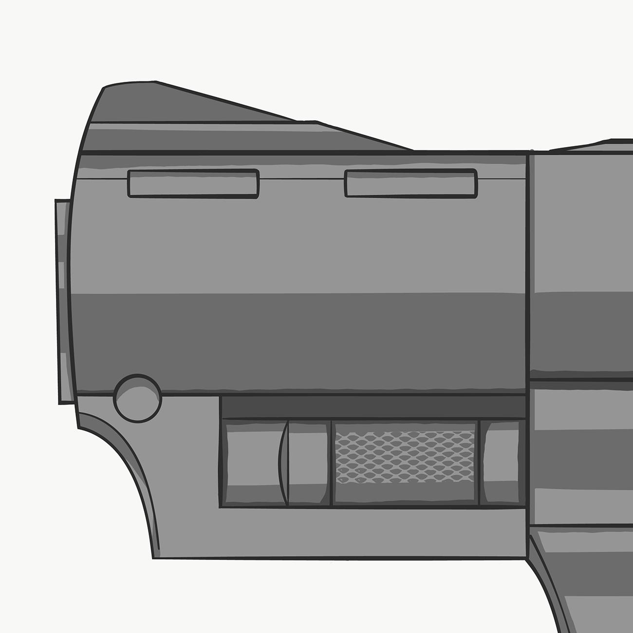 handgun-2