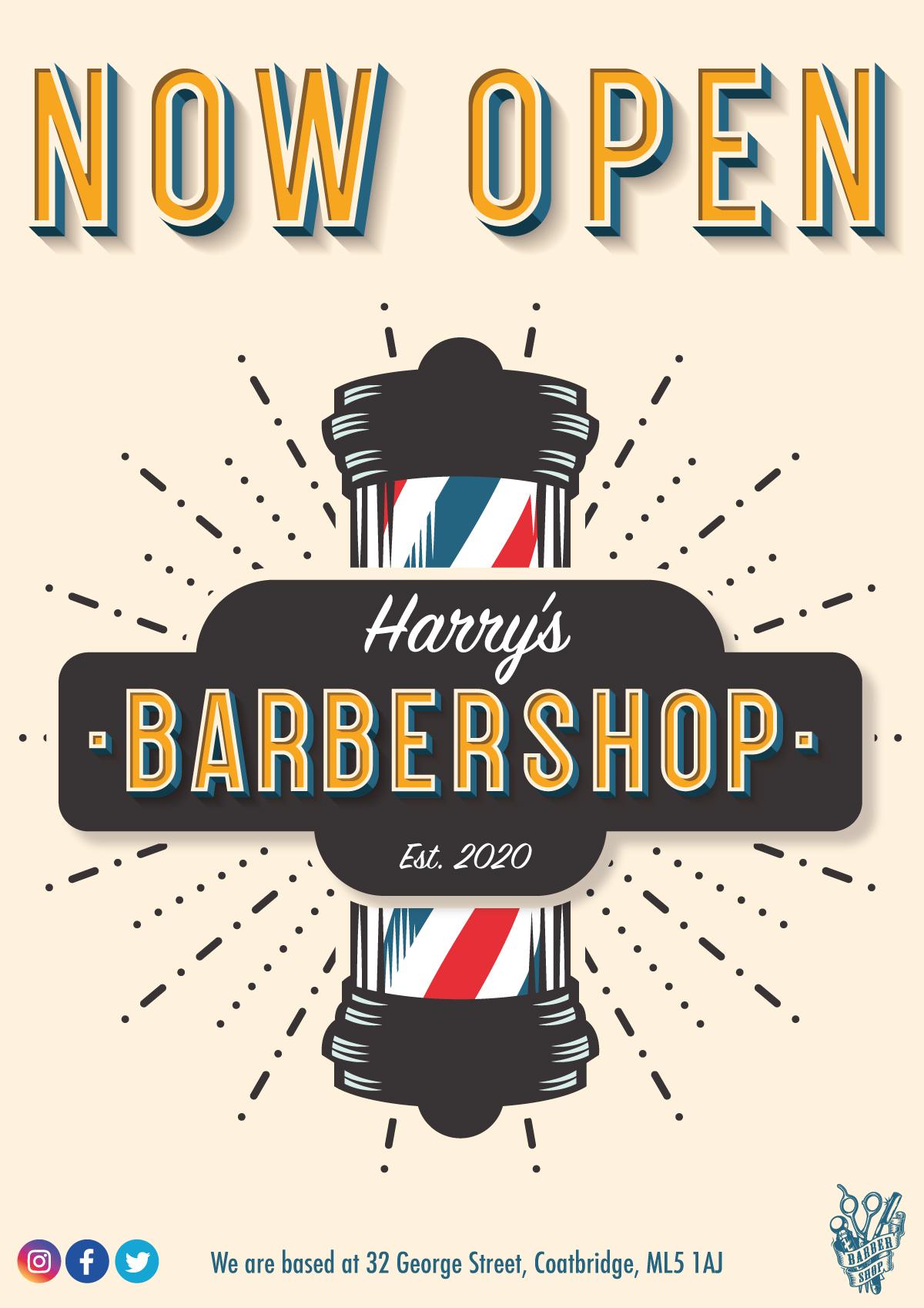 harrys-barbershop